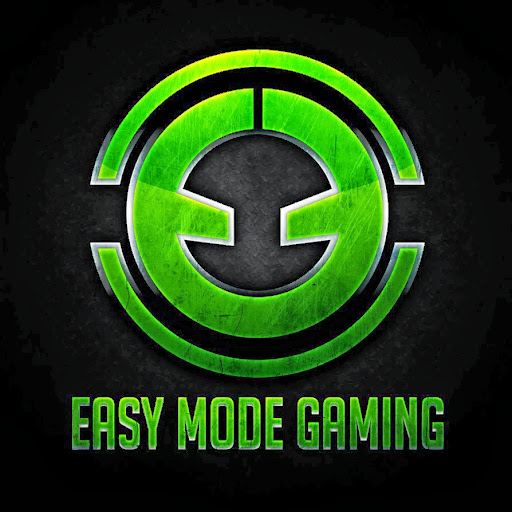 Image Result For Optic Gaming Logo Vector