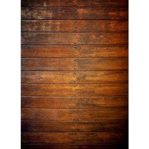 Fake Wood Floor Mat Photography - Wood Floor Water Damage