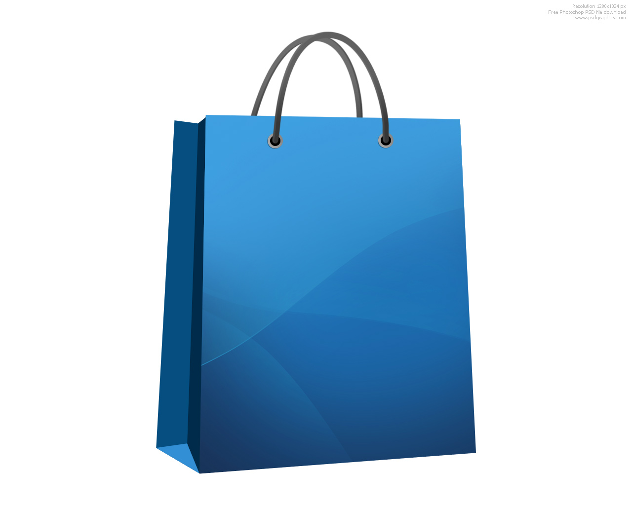 17 Folder Icon Bag Images