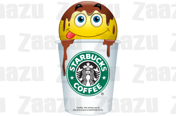 8 Need Coffee Emoticon Images - Facebook Coffee Emoticon
