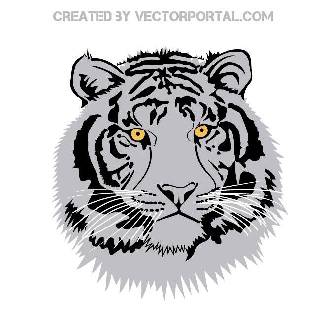 12 Maniquin Head Vector Clip Art Images