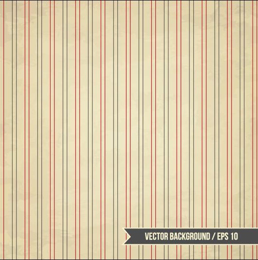 Vertical Line Design : Psd lines vertical images divider line