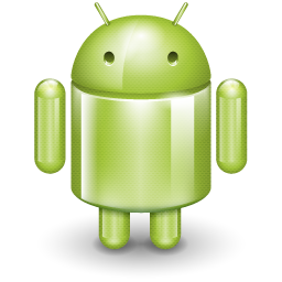 Android Application Icon