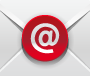 Android Email Application Icon
