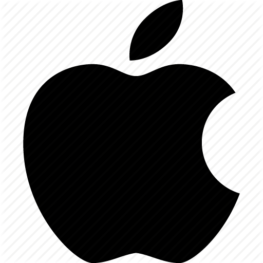 Apple Fruit Icon