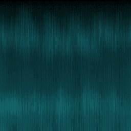 Blue IMVU Hair Texture