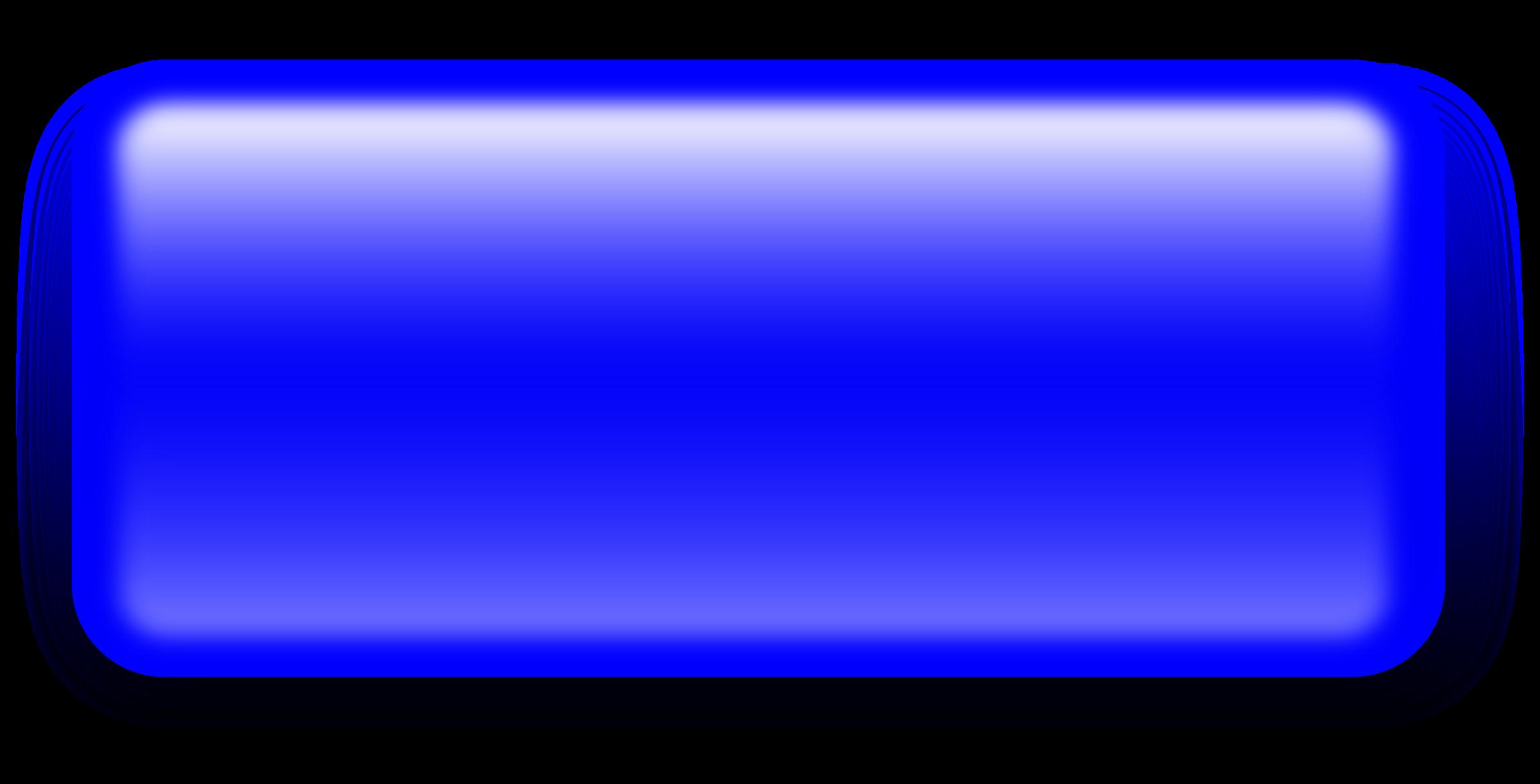 15 Blue 3D Button Icon.png Images