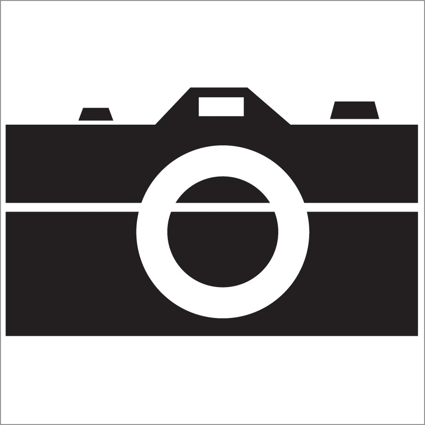 5 Facebook Camera Icon Images