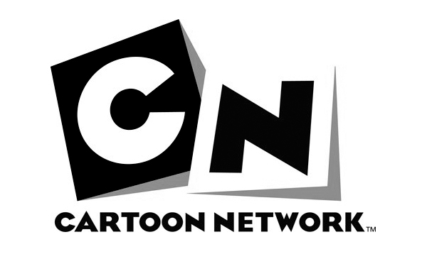 Cartoon Network New Logo