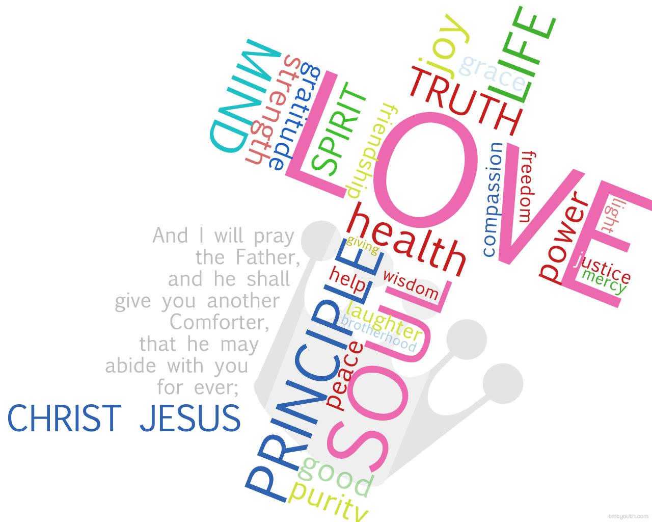 Christian Cross Quotes Jesus