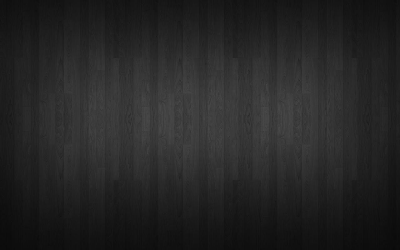Dark HD Black Background Design