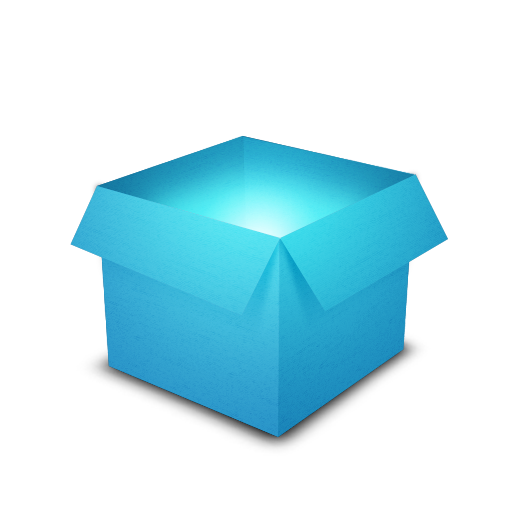 14 Download Dropbox Icon File Icon Images