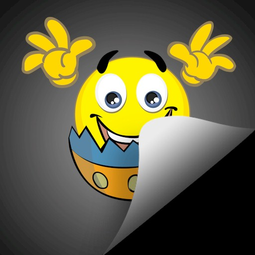 Email Animated Emoticons
