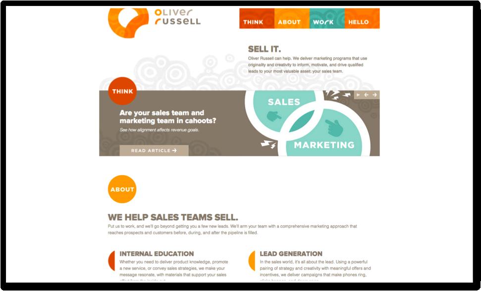 17 Great Web Design Images Great Website Design Examples Web Design Website And Examples Of Good Web Design Website Newdesignfile Com