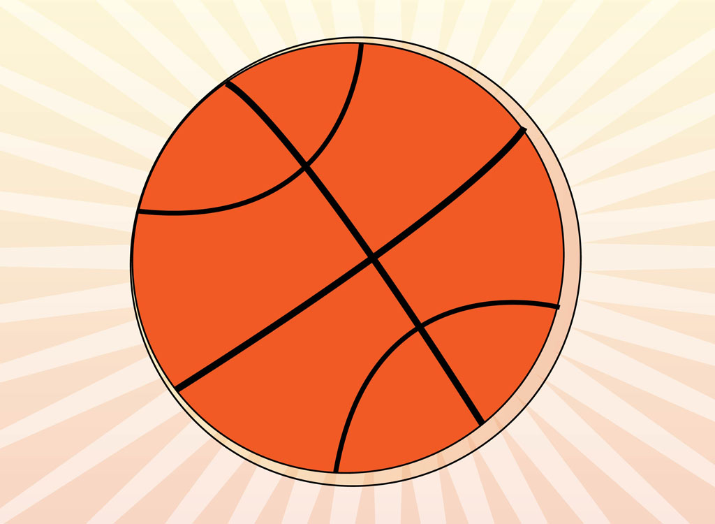Free Basketball Logos