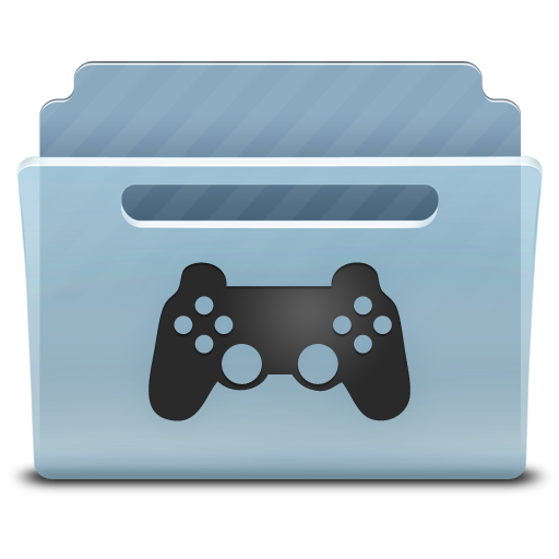 icon files ico 10 game icon ico images game icons pc game folder icon and game