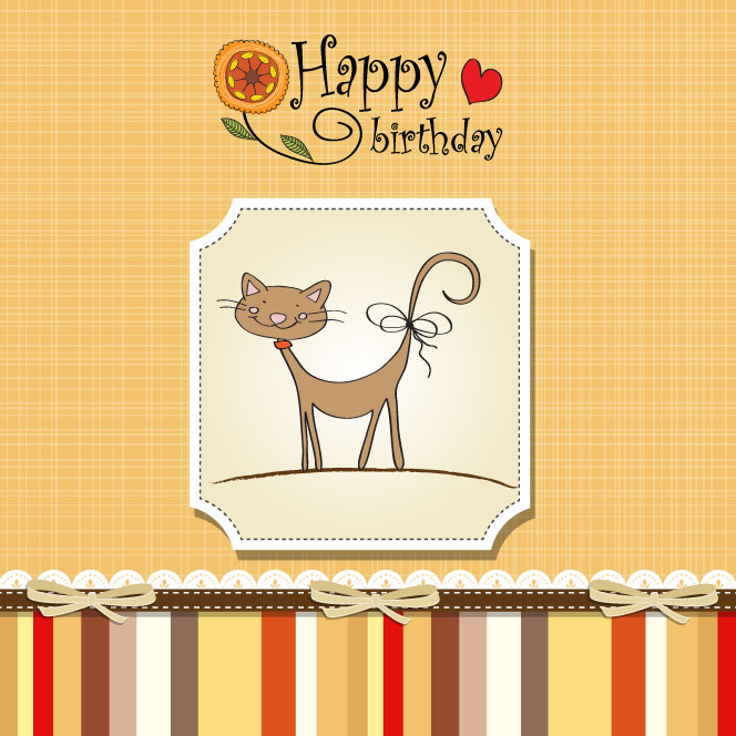 Happy Birthday Cards Images Free Download