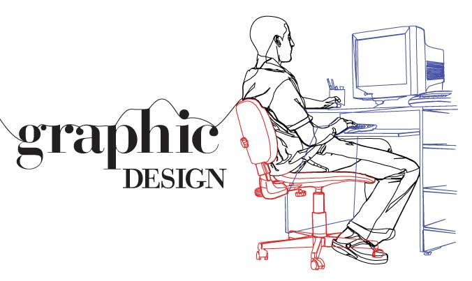 It Graphic Design