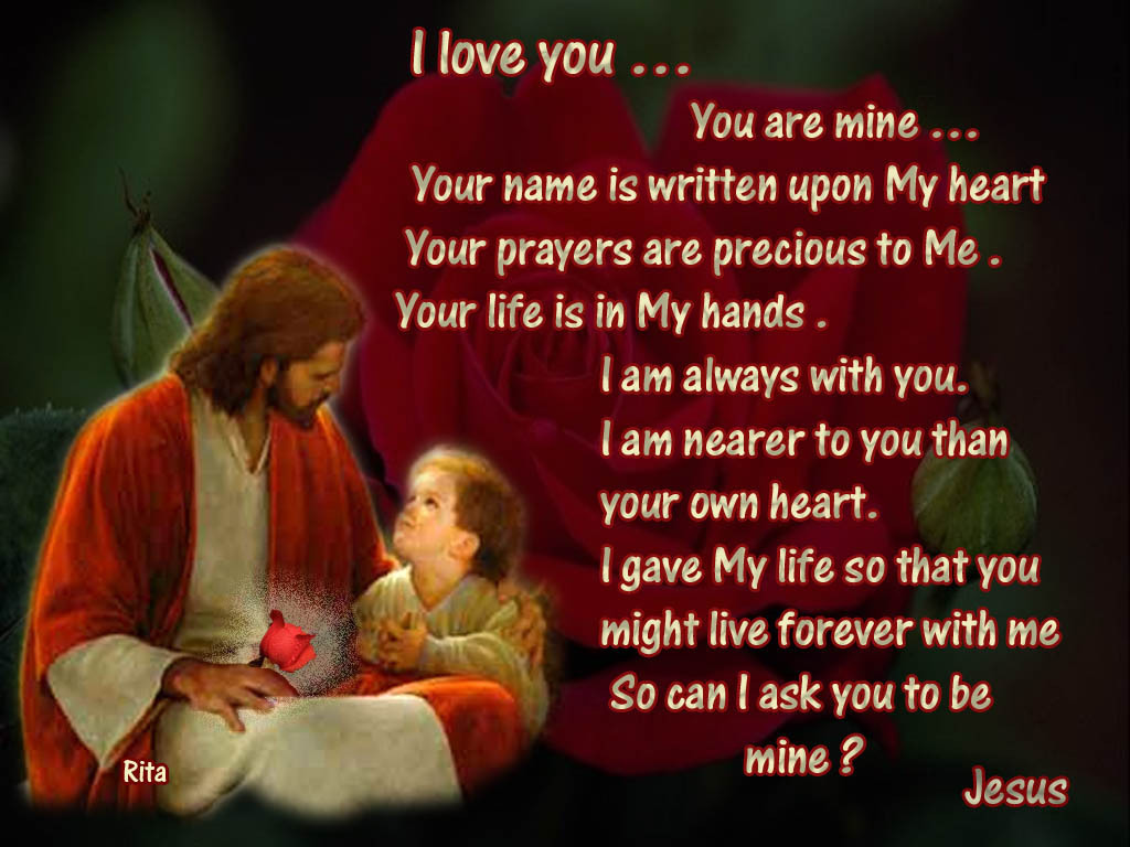 Jesus Christ Christmas Quotes