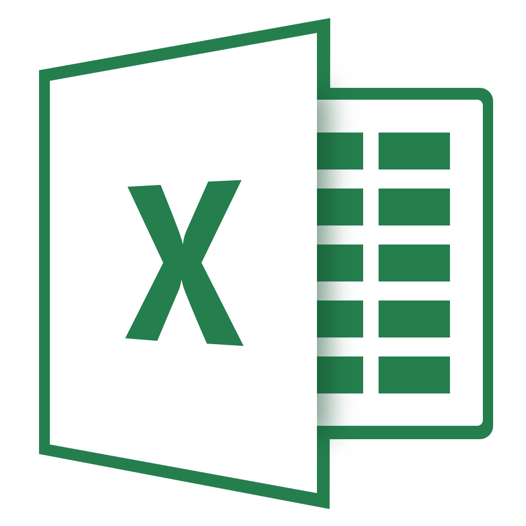 excel 2013 manual free download