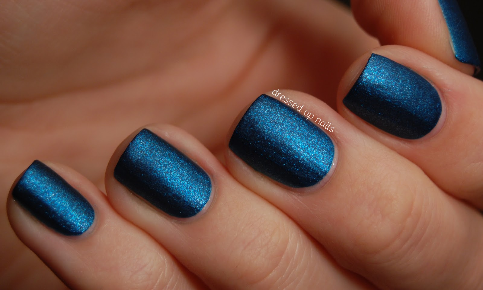 blue nail polish designs - Tire.driveeasy.co