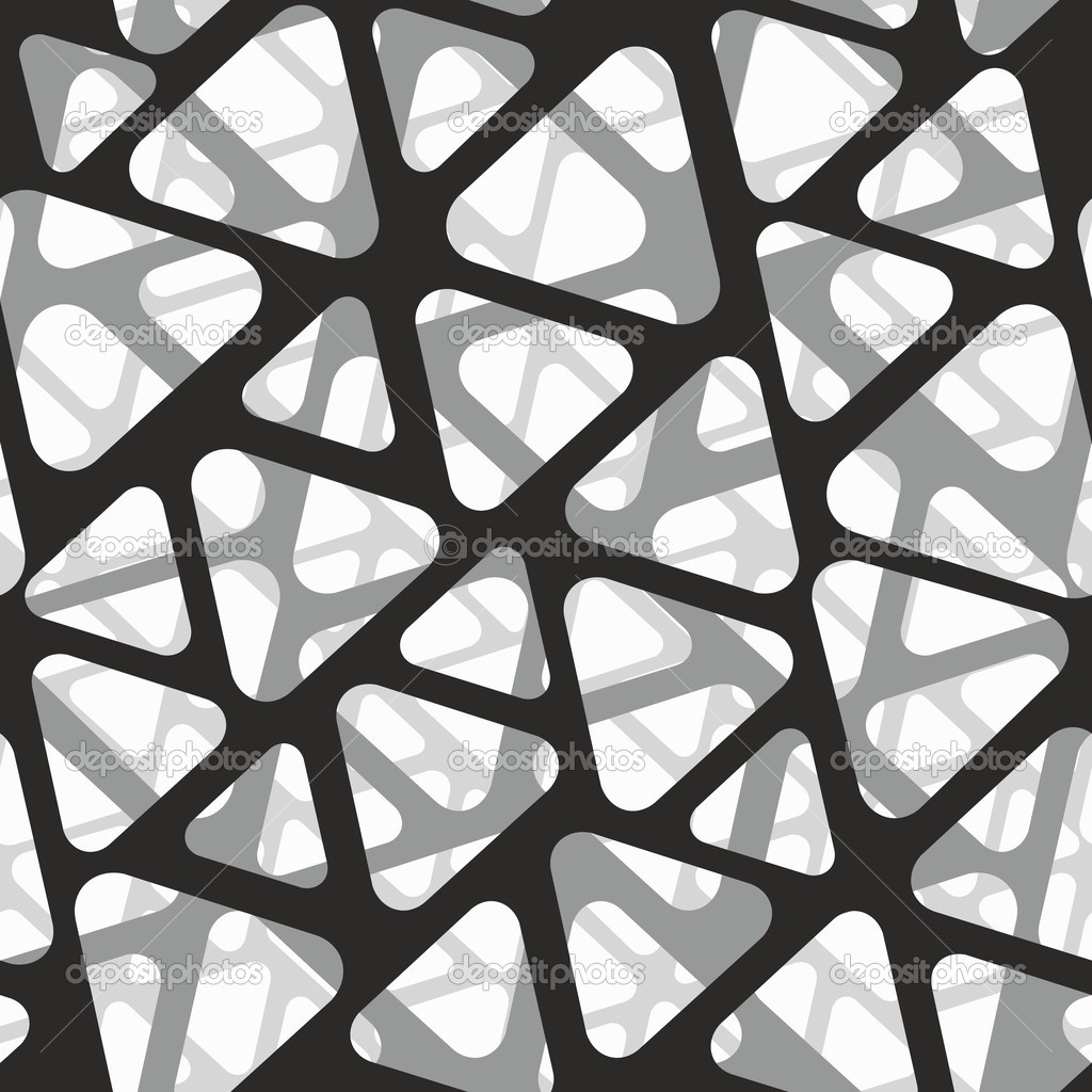 13 Modern Vector Patterns Images - Modern Seamless ...