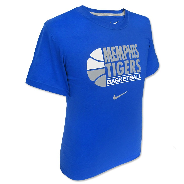 11 Nike Basketball T-Shirt Designs Images - Basketball T ...