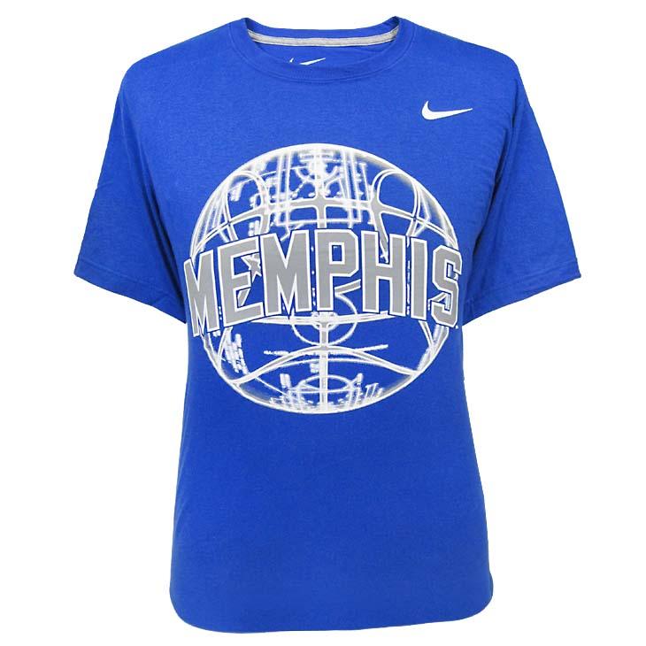 Basketball T Shirt By Uhb Gfx On Deviantart Basketball