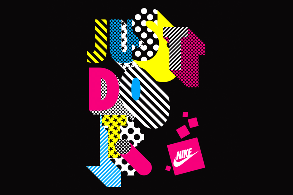12 Just Do It Logo Font Images Nike Just Do It Nike