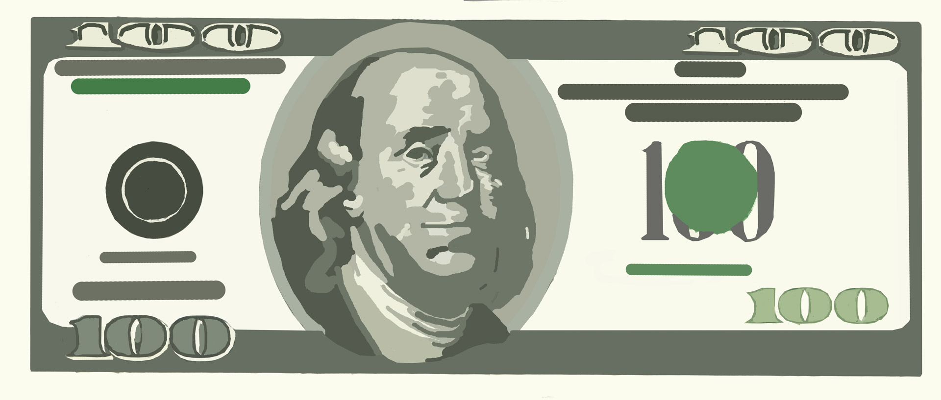 Paper Money Clip Art Free