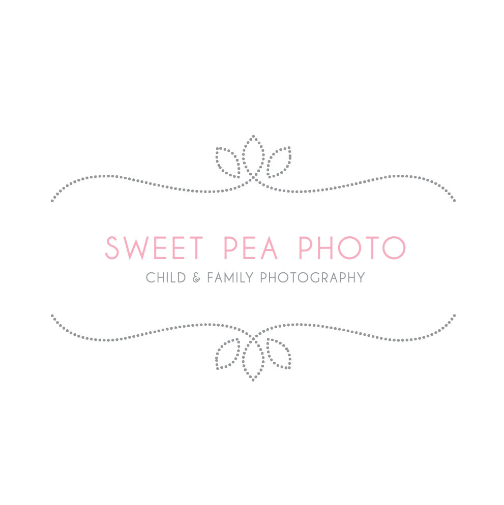 Photography Logo Design Templates