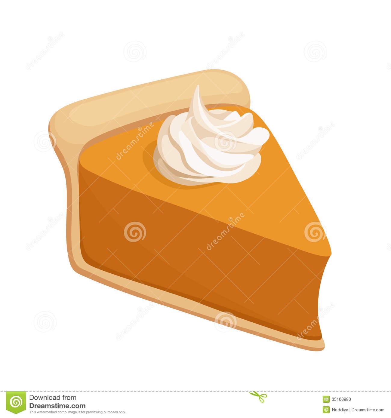 19 Pie Slice Vector Art Images