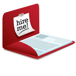 18 Hire Me Icon Images Resume And Cover Letter Icon Hire Me And Hire Me Clip Art Newdesignfile Com