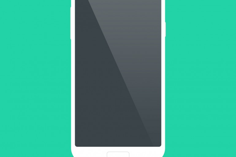 Samsung Galaxy S4 PSD Mockups