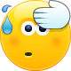11 Whew Who Emoticon Images