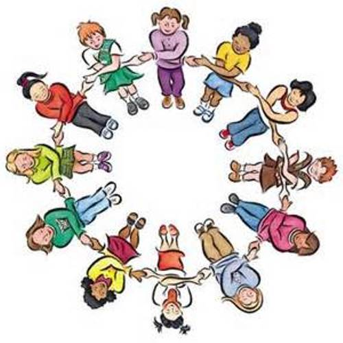 Special Education Clip Art Free