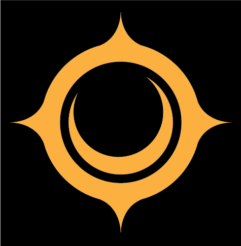 10 Sun And Moon Icon Images
