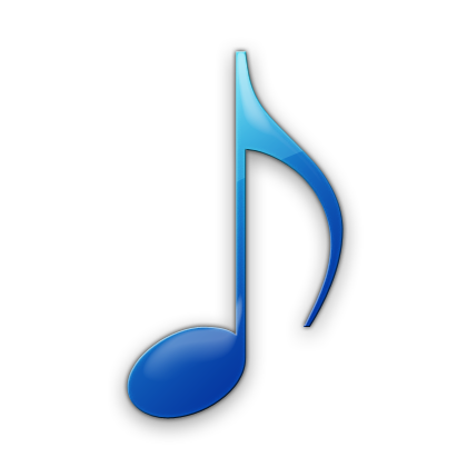 13 Note Icon Transparent Images - Transparent Music Note ...