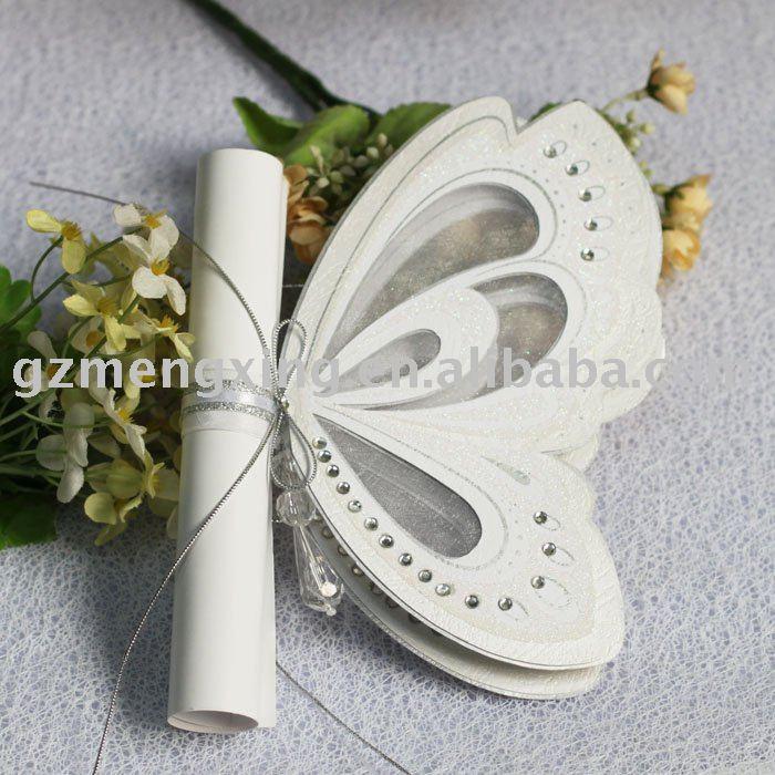 10 Unique Wedding Cards Design Images Unique Wedding Invitation