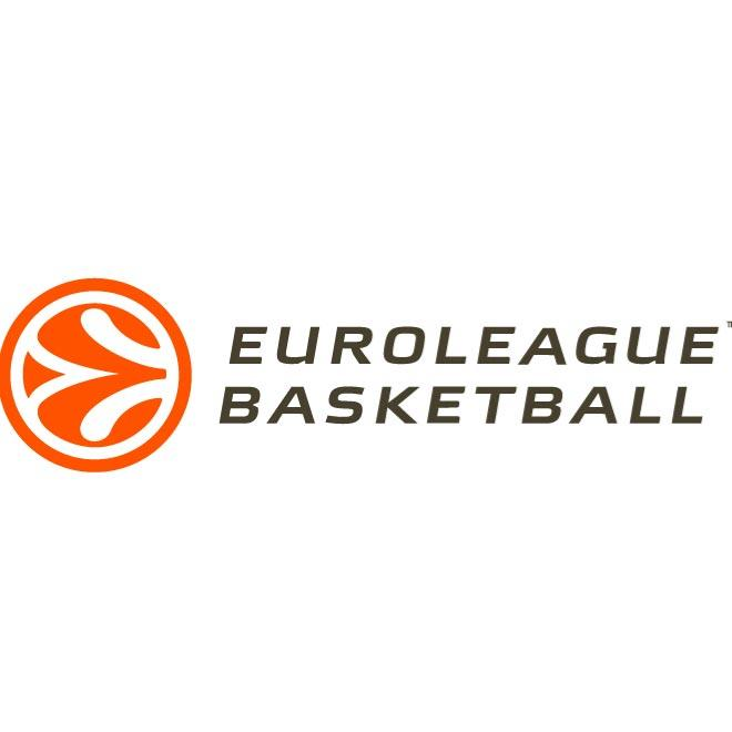Vector Basketball League Logos