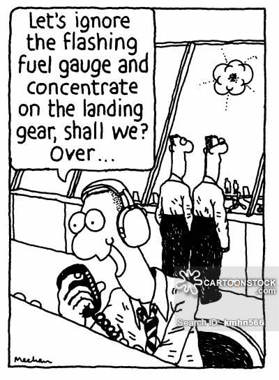 13 Airport Fuel Farm Cartoon Icon Images Airport Fuel