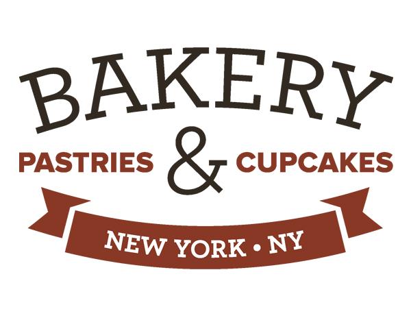 Bakery Logo Design Free
