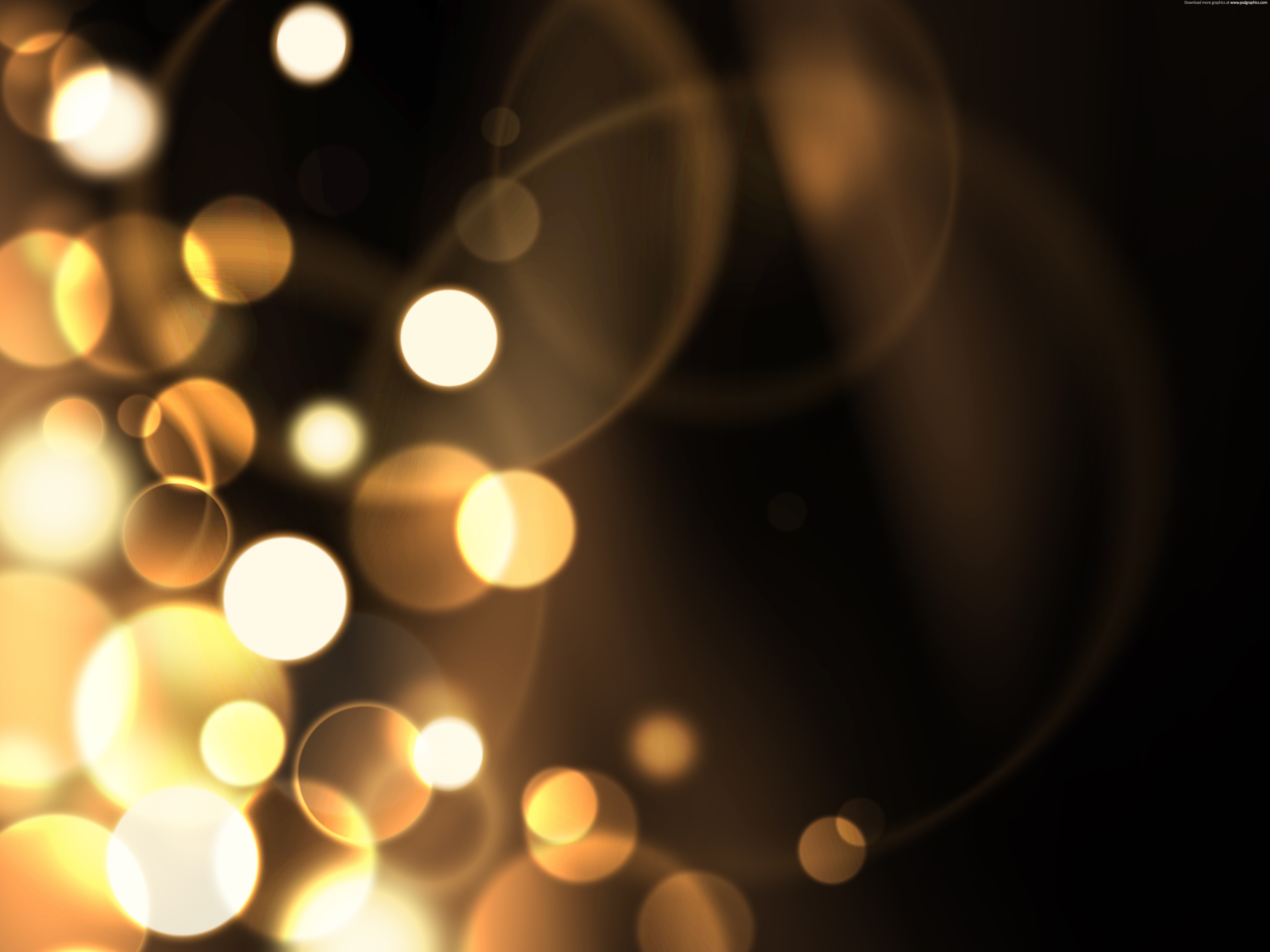 gold background photoshop - photo #37