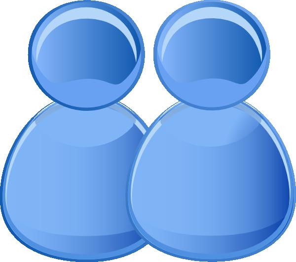 Computer Icon User Clip Art