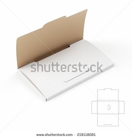 business card holder box template choice image card