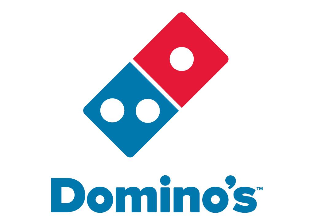 16 dominos pizza logo vector images dominos pizza logo