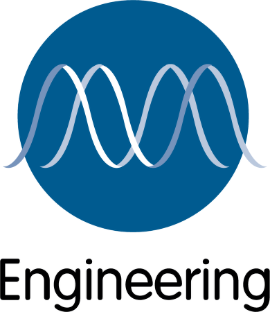9 Engineering Vector Logo Images