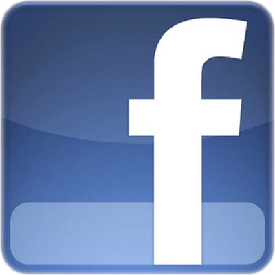 13 Facebook Like PSD Images - Free Facebook Like Icon ... Facebook Like Button Psd