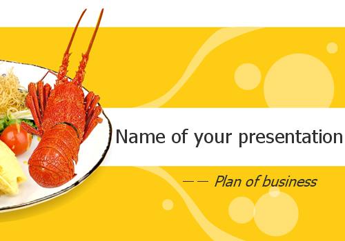 10 food templates free download images free food menu