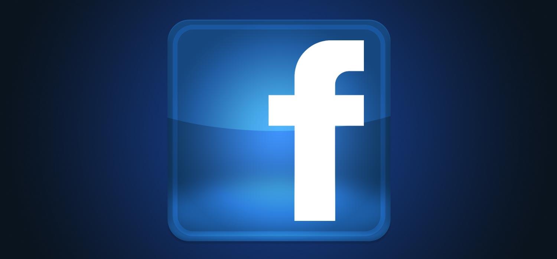 Under pressure Facebook announces gun policy changes